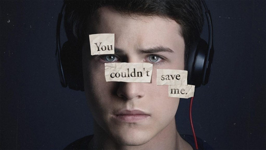 Those sneaky folks at Netflix dropped a surprise trailer for S2 of '13 Reasons Why'. Naturally, we've mutterings of easter eggs being scattered throughout, we've delved deep into the trailer to investigate.