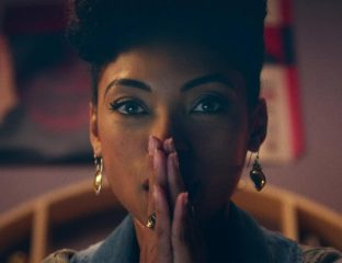 We don't know what exactly Netflix is playing at, but we're totally not into it. 'Dear White People' – the critically acclaimed drama based on Justin Simien's hit indie film with a colossal passionate fandom – hasn't yet been renewed by the streaming giant for a third season.