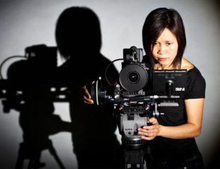During this period of introspection, we're taking a look at some of the best charities and organizations out there helping female filmmakers.