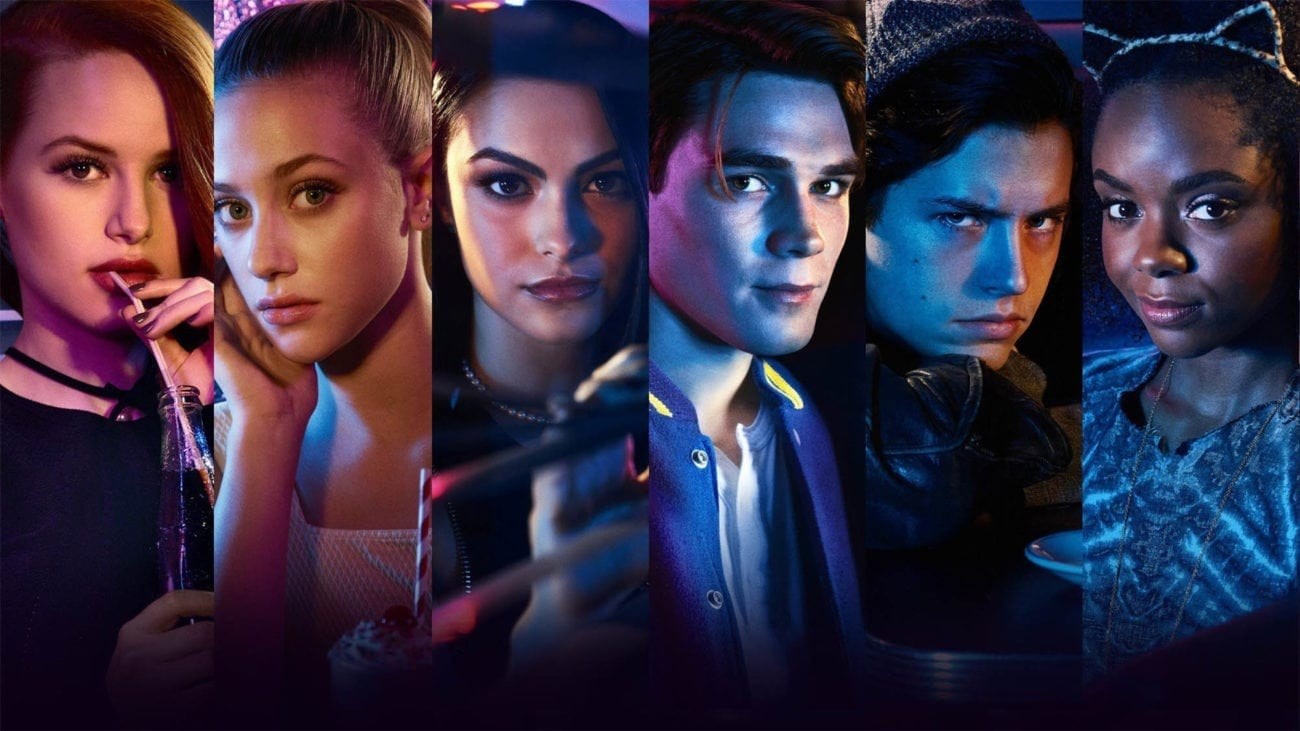 Here are nine young adult shows currently on the air featuring female characters way bolder and better than 'The Bold Type'.