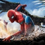 Stay hyped – here's everything we know about the next movie from the web-slinging canon, 'Spider-Man: Far From Home'.