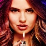 """Ultimately, Netflix's 'Insatiable' is too safe to be considered a dark comedy – trying to comment about society's obsession with aesthetic """"perfection""""."""