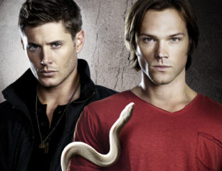 'Supernatural' really is the show that everyone needs in their life and if you haven't started watching it yet, you seriously need to. Here's why.