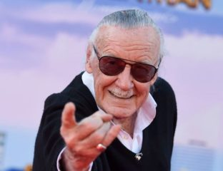 Stan Lee is the Walt Disney of comic books. We decided to celebrate his legacy by ranking the best MCU movies.