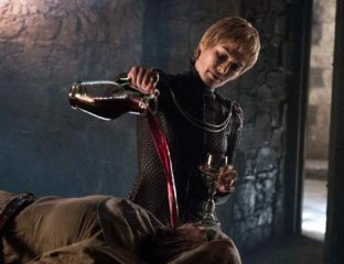 'Game of Thrones' has lots of fun characters and tropes. Here are some drinking games you can play next time you watch it.