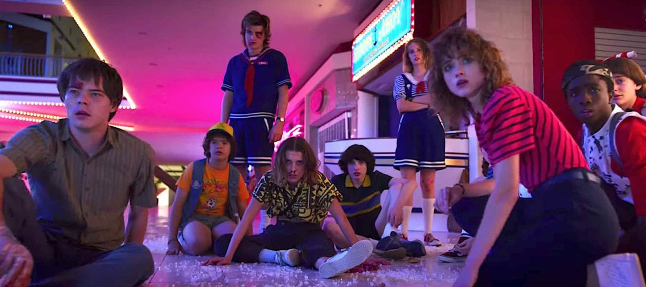 'Stranger Things' made some changes during season 3. Here are the biggest questions we have going forward.