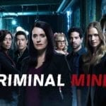 'Criminal Minds' has dived deep into the brains of some seriously mad criminals. Let's take a peek into your brain to see if you can beat our quiz!