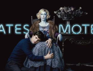 Lock your doors, close your curtains, and take our 'Bates Motel' quiz. See if you have what it takes to defeat the infamous Norman Bates.