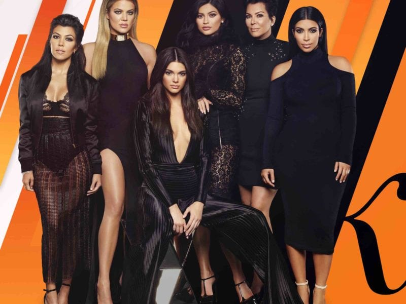 The Kardashian sisters has been involved with lots of drama. Here are the most famous scandals involving the celebrity family.