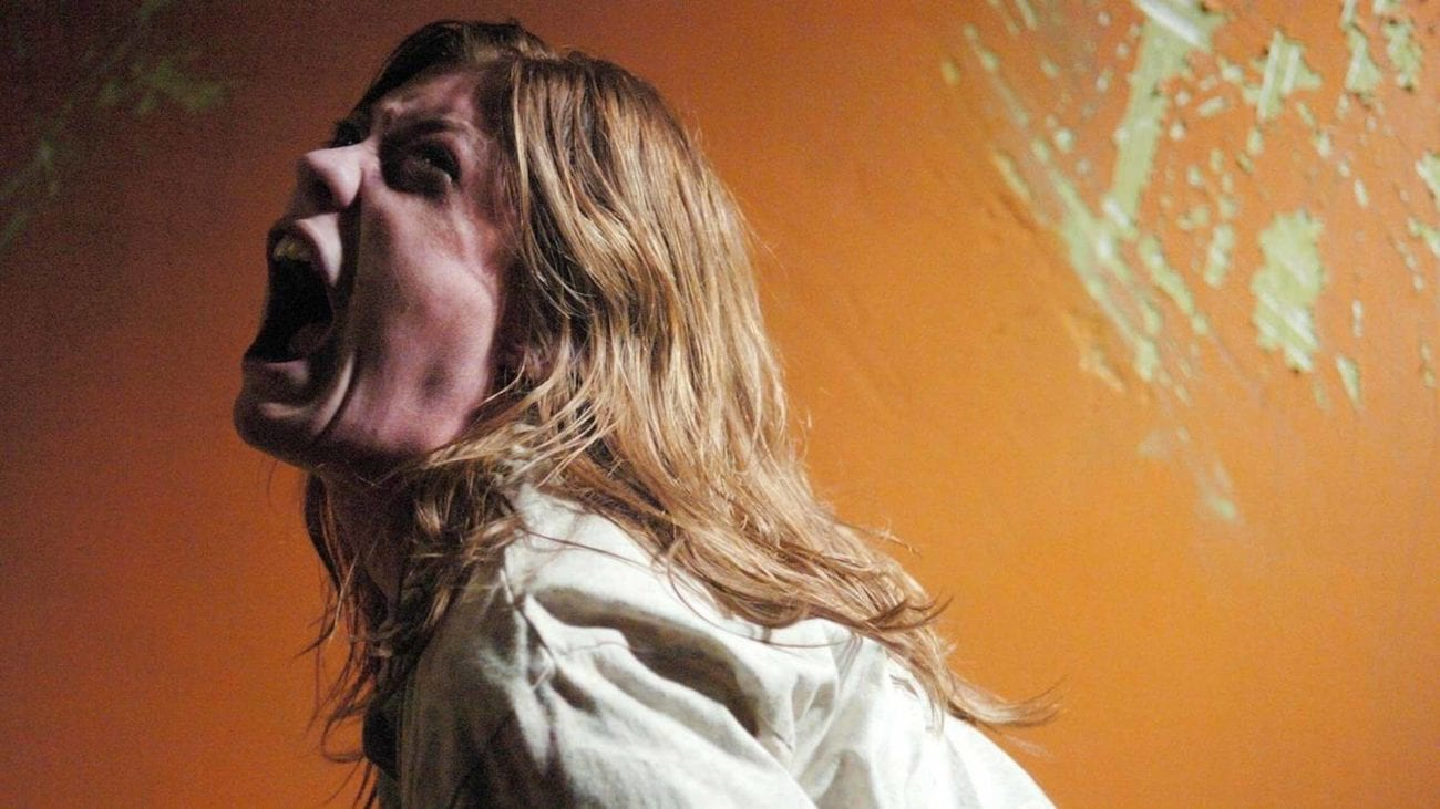If you loved 'The Exorcism of Emily Rose' and all things demonic then we have just the thing! Check out the best real-life demonic possession movies.