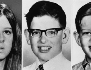 John List is the very scariest type of killer, the one you never saw coming. Here's everything we know about mass murderer John List.