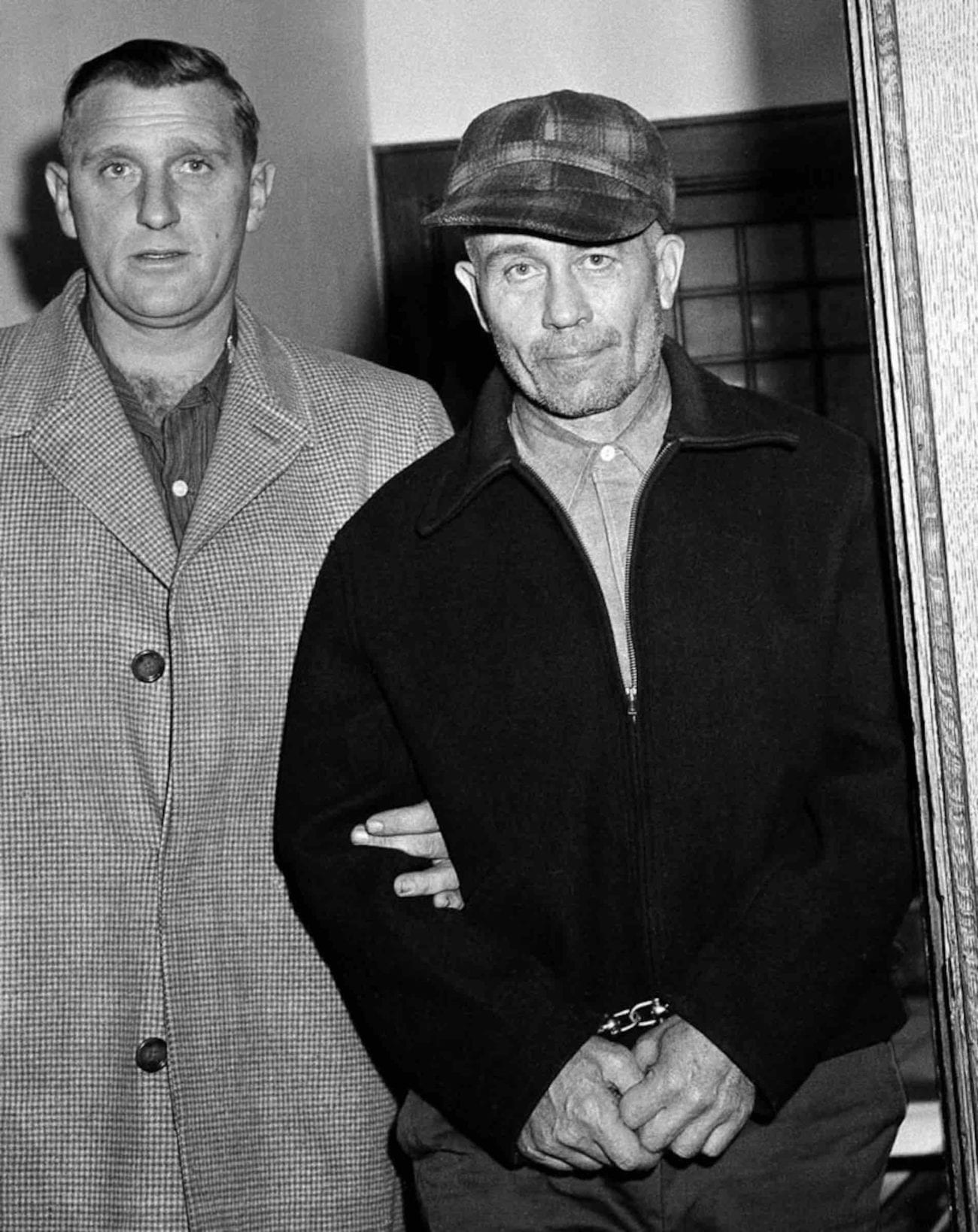 Ed Gein is one of those killers that you didn't know you knew so much about. Make sure you aren't reading this on a full stomach. Here's what we know.