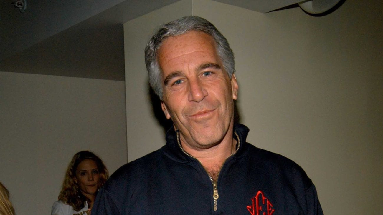 While awaiting his trial last year for charges of sex trafficking, Epstein turned up dead in his prison cell on August 10th. Was it suicide or homicide?