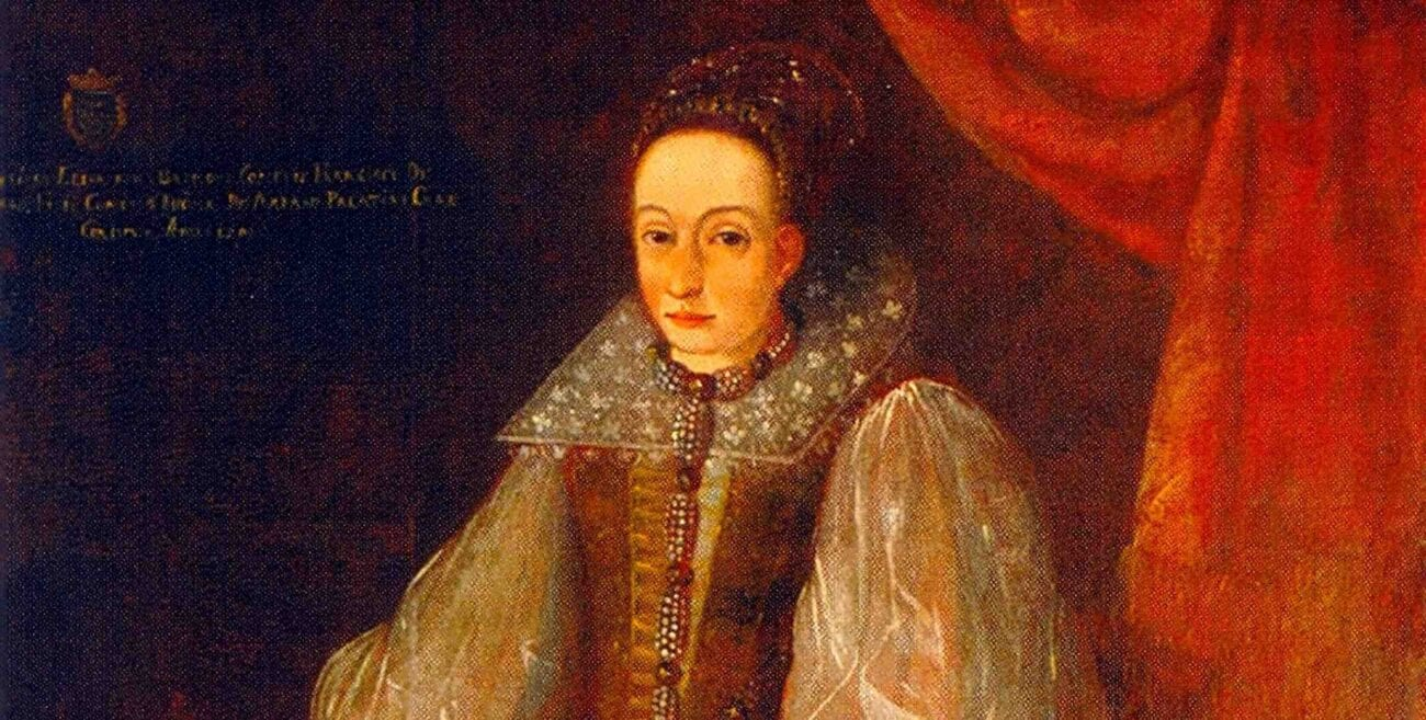 If you had a hardcore vampire phase in your life, then chances are that you've come across the story of Countess Elizabeth Báthory. Here's what we know.