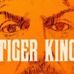 Think you know everything about 'Tiger King' and the story surrounding the madness? Take on our Quiz Master in our 'Tiger King' quiz.