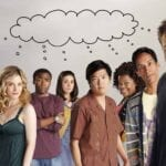 In 2015, we finally received our promised sixth season of 'Community', raising the question: where is our movie? Here's everything we know.