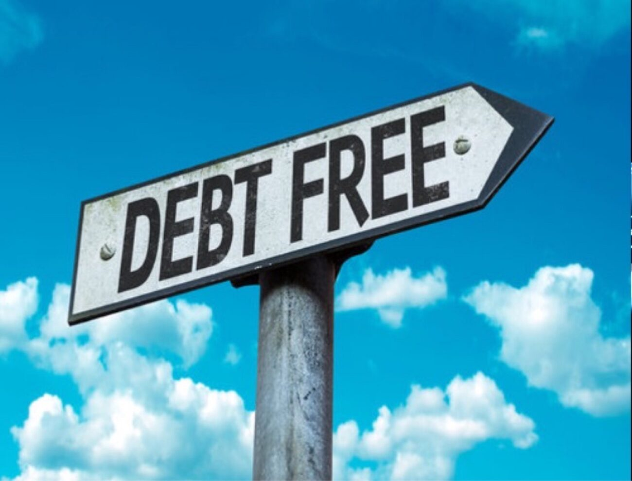 If you want to live a debt-free life, you have to maintain your revenue and expenses. Here are some trustworthy techniques.