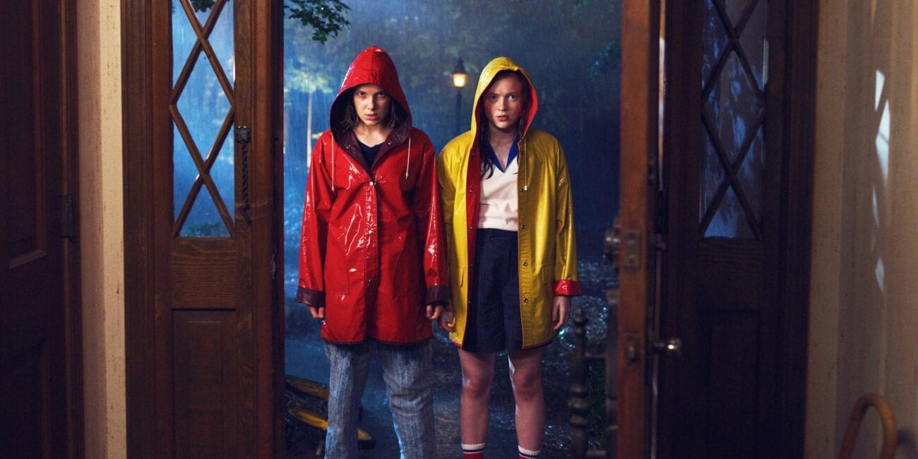 Recently, the writers behind Netflix's hit show 'Stranger Things' have been teasing us on what's to come in season 4. Here's what we know.