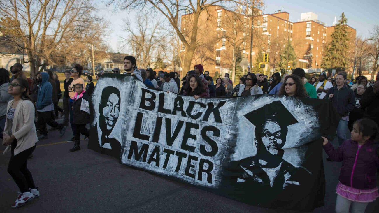 Since 2013, Black Lives Matter has grown into a global movement and is on the cusp of shaking the structure. Here are TV shows which push the movement.