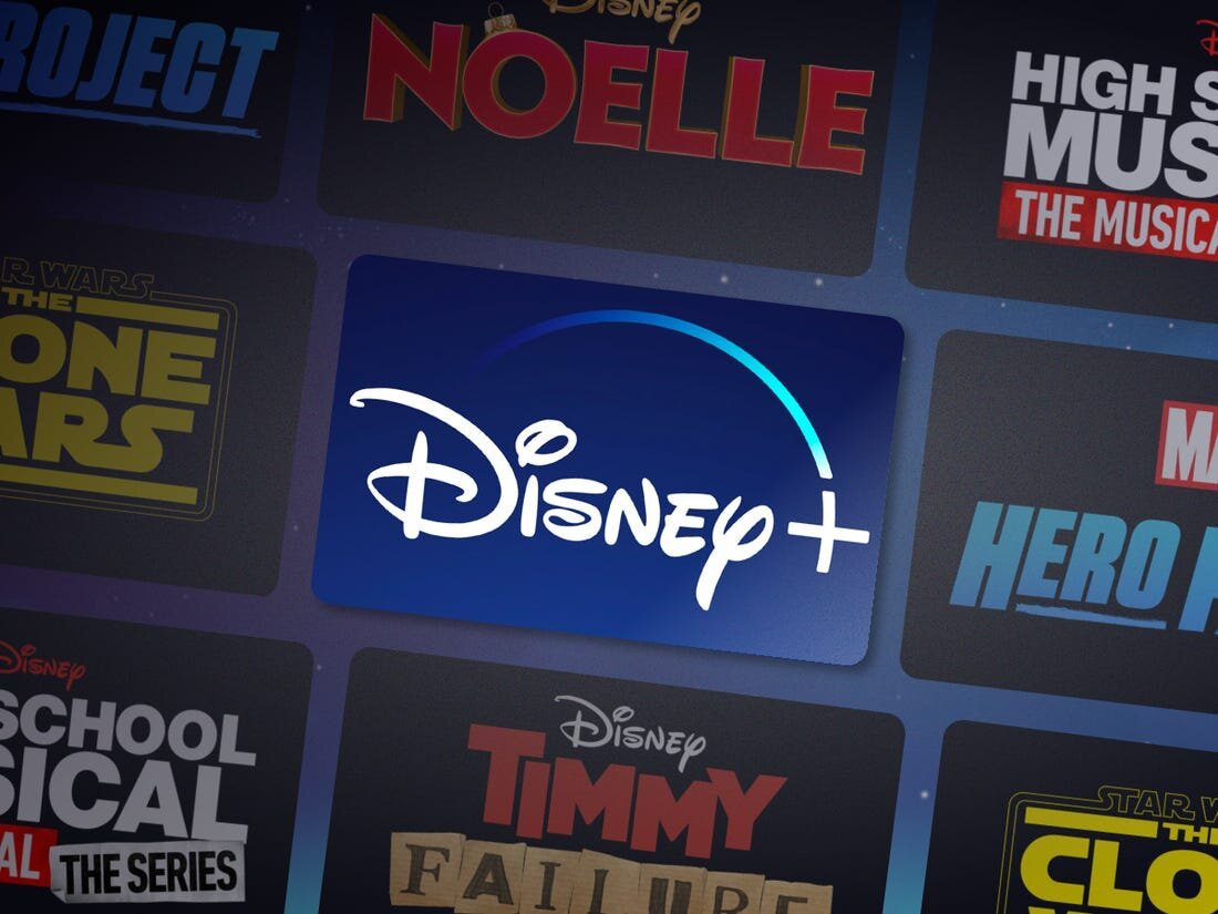 Since its release in November, Disney+ has featured one of the most impressive streaming libraries. Here are the movies and shows coming to Disney Plus.