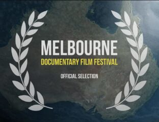 The Melbourne Documentary Film Festival is going to be held online this year! Here are our top 10 picks that are going to be shown.