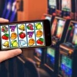Looking for some movie-themed slots? We've compiled a list of all the best online slot machines worth checking out.