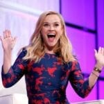 Quibi (and Witherspoon's husband) just paid Reese Witherspoon 6 million bucks to narrate their new documentary 'Fierce Queens'. Here's what we know.