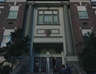 """The answer to the question """"Is Riverdale High School the least realistic high school ever?"""" is a resounding, emphatic yes. Here's why."""