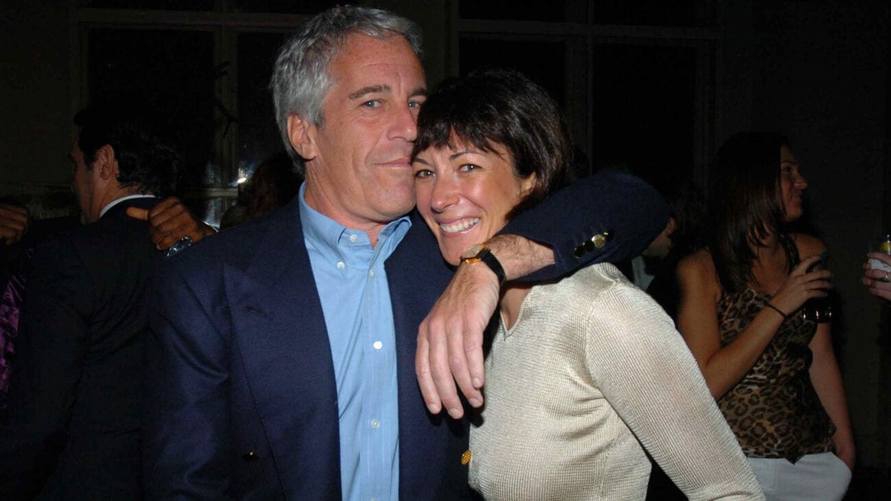 Did Jeffrey Epstein ever have a wife? Here are the women in Epstein's life who came the closest to tying the knot with the infamous sexual predator.
