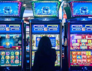 Are online slots being affected by film and television. Here's the new trend popping up during quarantine.