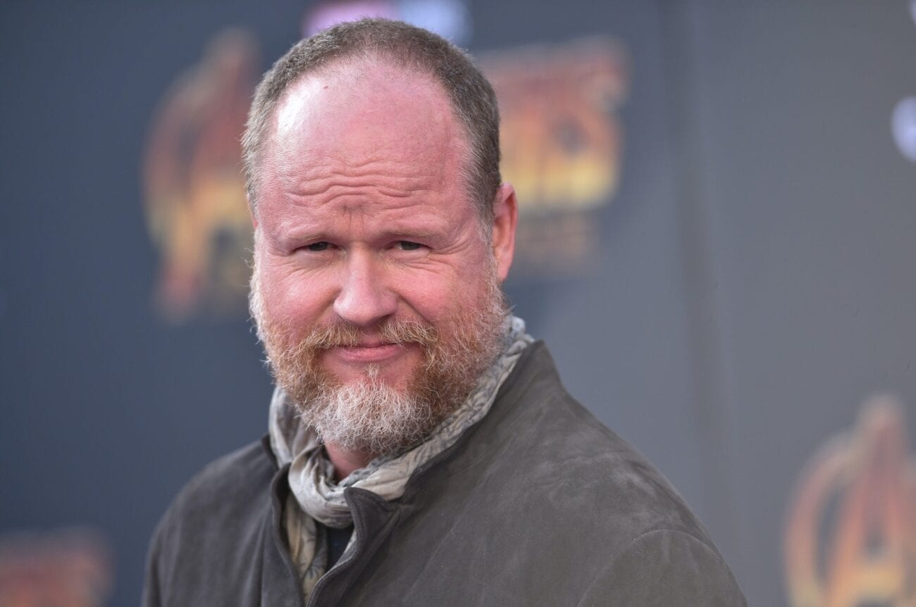 Joss Whedon is just recently coming under fire for his on set behavior. But his past work proves he's been problematic for years.
