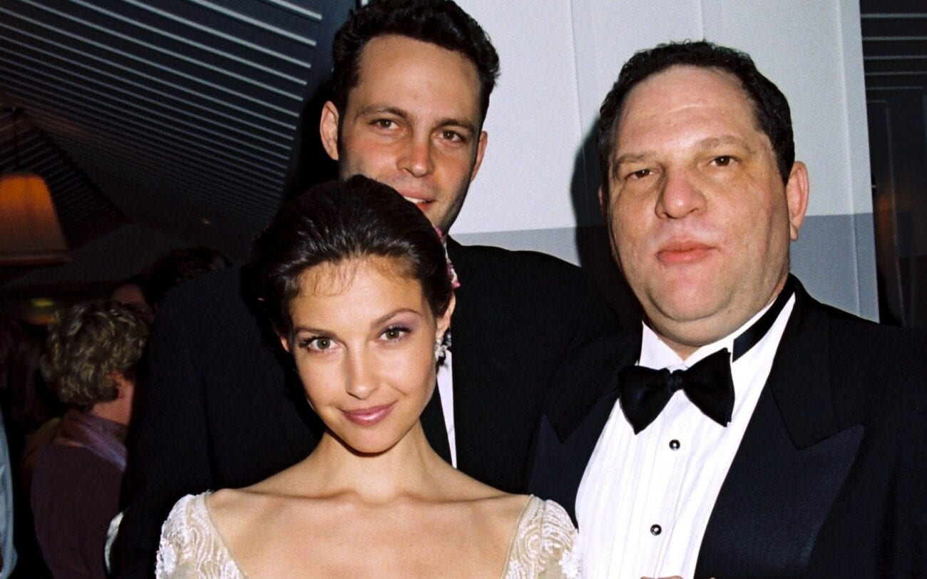 Ashley Judd is finally getting her day in court against Harvey Weinstein. Here's everything we know about the Ashley Judd case.