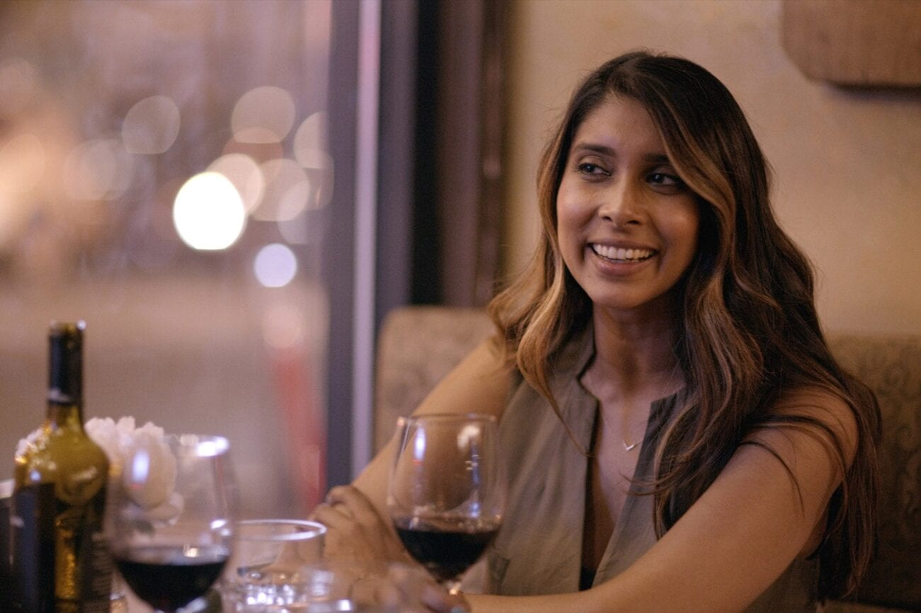'Indian Matchmaking' changes its tone from fixing matches to finding love. Here's everything we know about the new Netflix dating show.