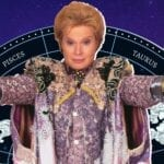 For those who miss Walter Mercado and getting horoscope predictions from him, Netflix has brought us Mucho, Mucho Amor: The Legend of Walter Mercado.