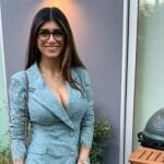 Mia Khalifa has become vocal about her experience making Bang Bros videos, Here's all the tea that's been shared by Mia Khalifa.