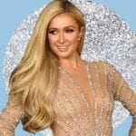 """Hey, where did Paris Hilton go? What's she up to today?"" If you've asked these questions - we have the answer! Here's everything you need to know."