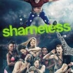 The events of 'Shameless' are realistic & honest. Here are our top picks for the steamiest sex scenes in 'Shameless'.
