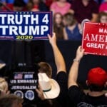 Are QAnon conspiracies real, or is it an elaborate hoax? Learn the truth about QAnon drops and tell us what you think about these mysterious posts.