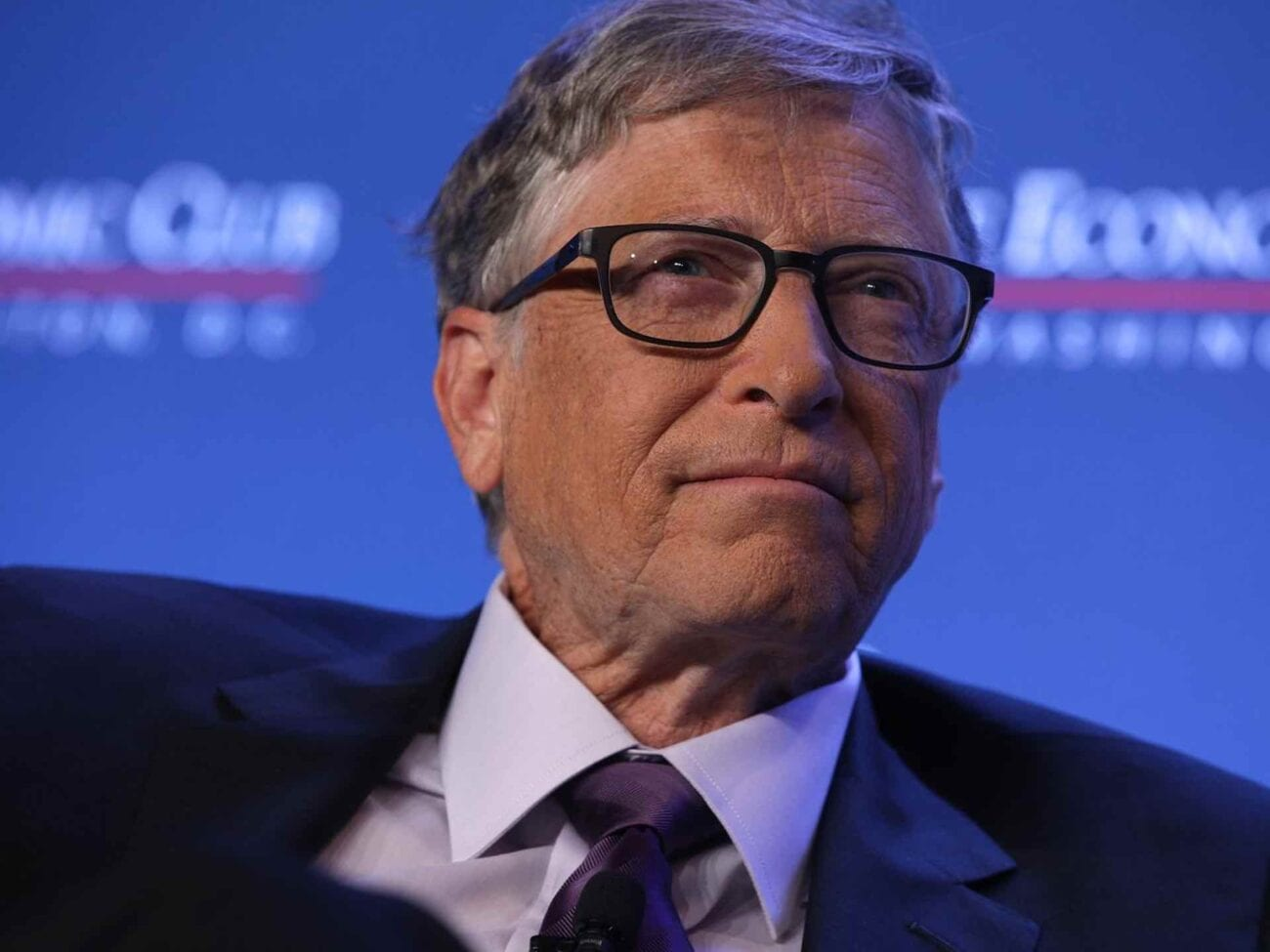 The first interaction between Jeffrey Epstein and the Bill Gates Foundation occurred in 2011. Here's everything we know about the relationship.