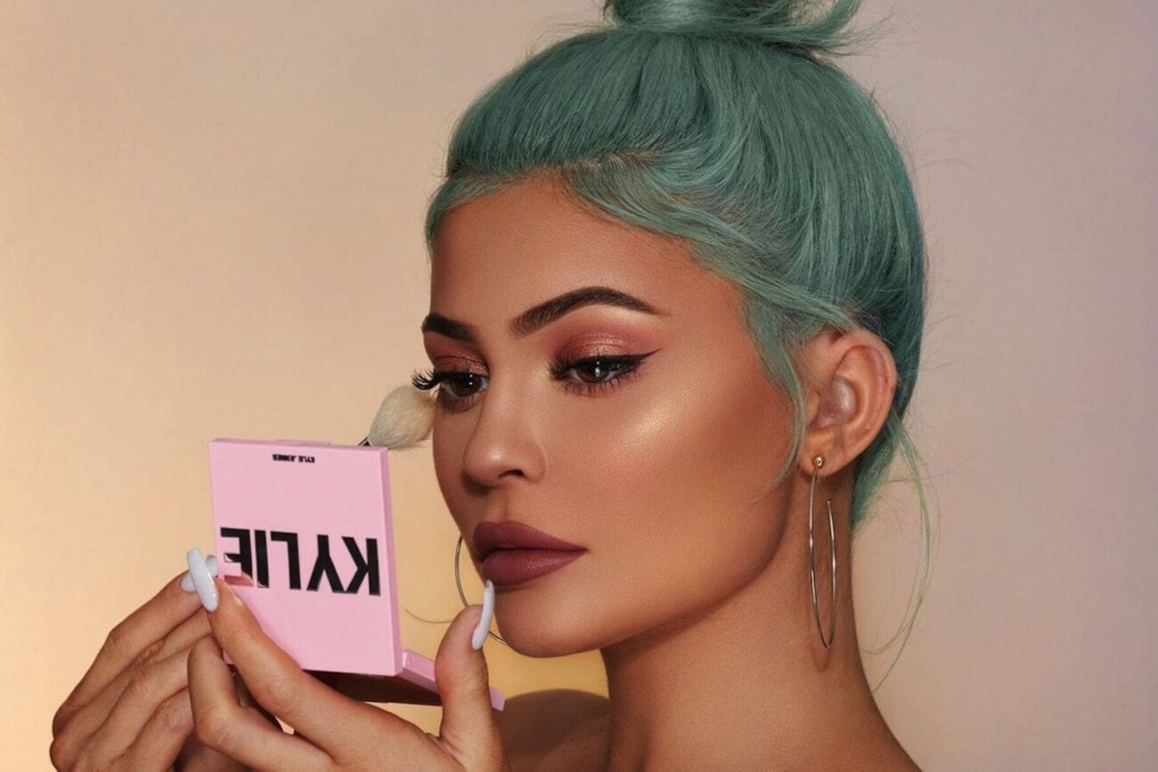 "Kylie Jenner has built a significant chunk of her brand on being a ""self-made billionaire."" How did Kylie Jenner earn her net worth?"
