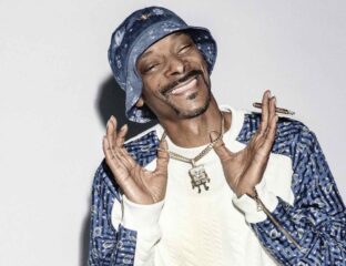 Snoop Dogg has used his net worth in a lot of unexpected ways (and maybe a few expected), these are the rapper's buisness ventures.