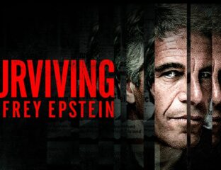 Lifetime's documentary 'Surviving Jeffrey Epstein' aired and calls to the National Sexual Assault Hotline blew up. Read all about the victims speaking out.