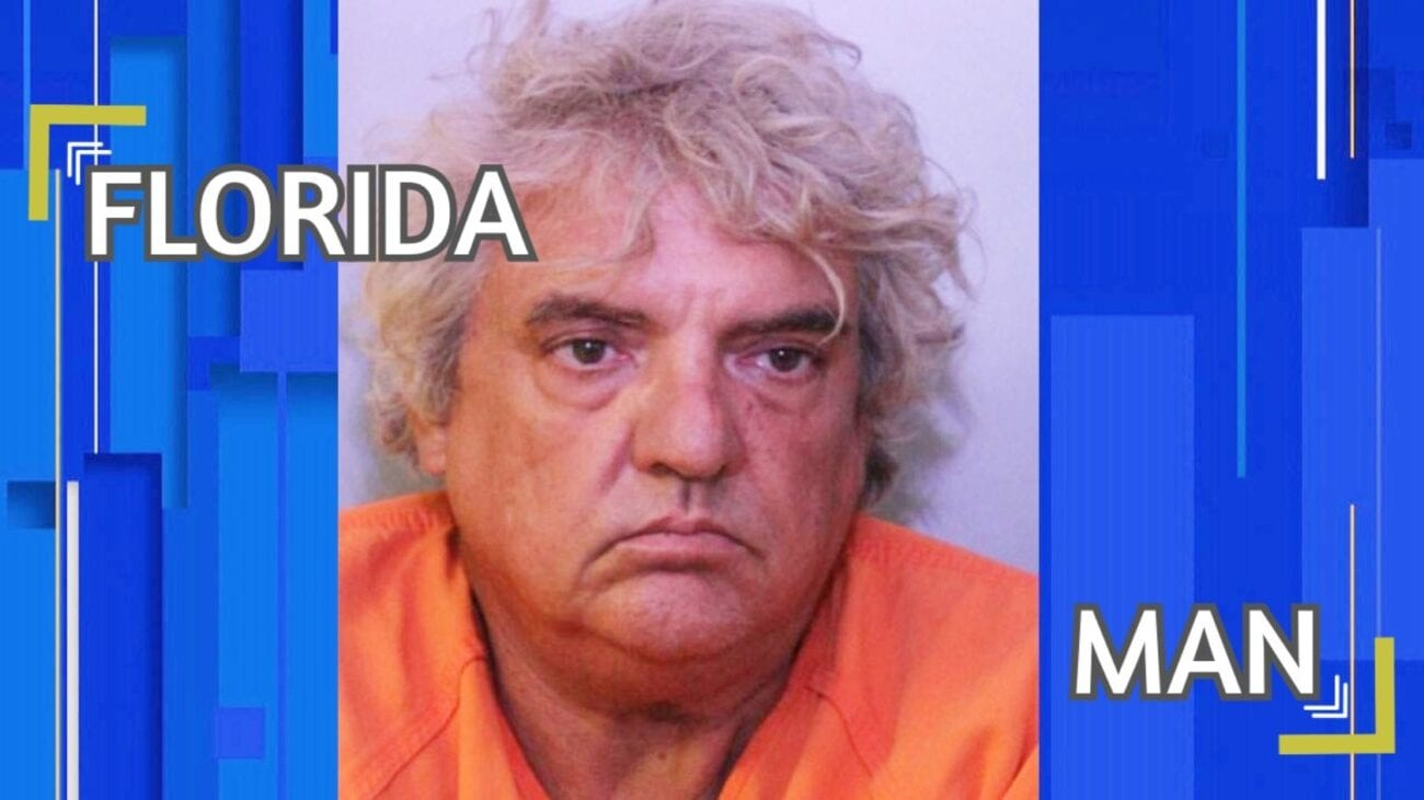 Don't get conned by Florida Man! Read these headlines about all the times Florida Man tried scamming people out of their hard-earned money.