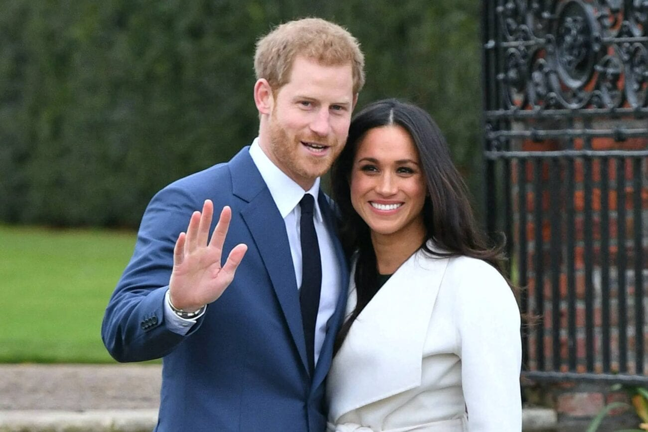 Do Brits take a dim view of Prince Harry and Meghan? Discover why Britons are still salty about Megxit and how that might affect their Netflix deal.