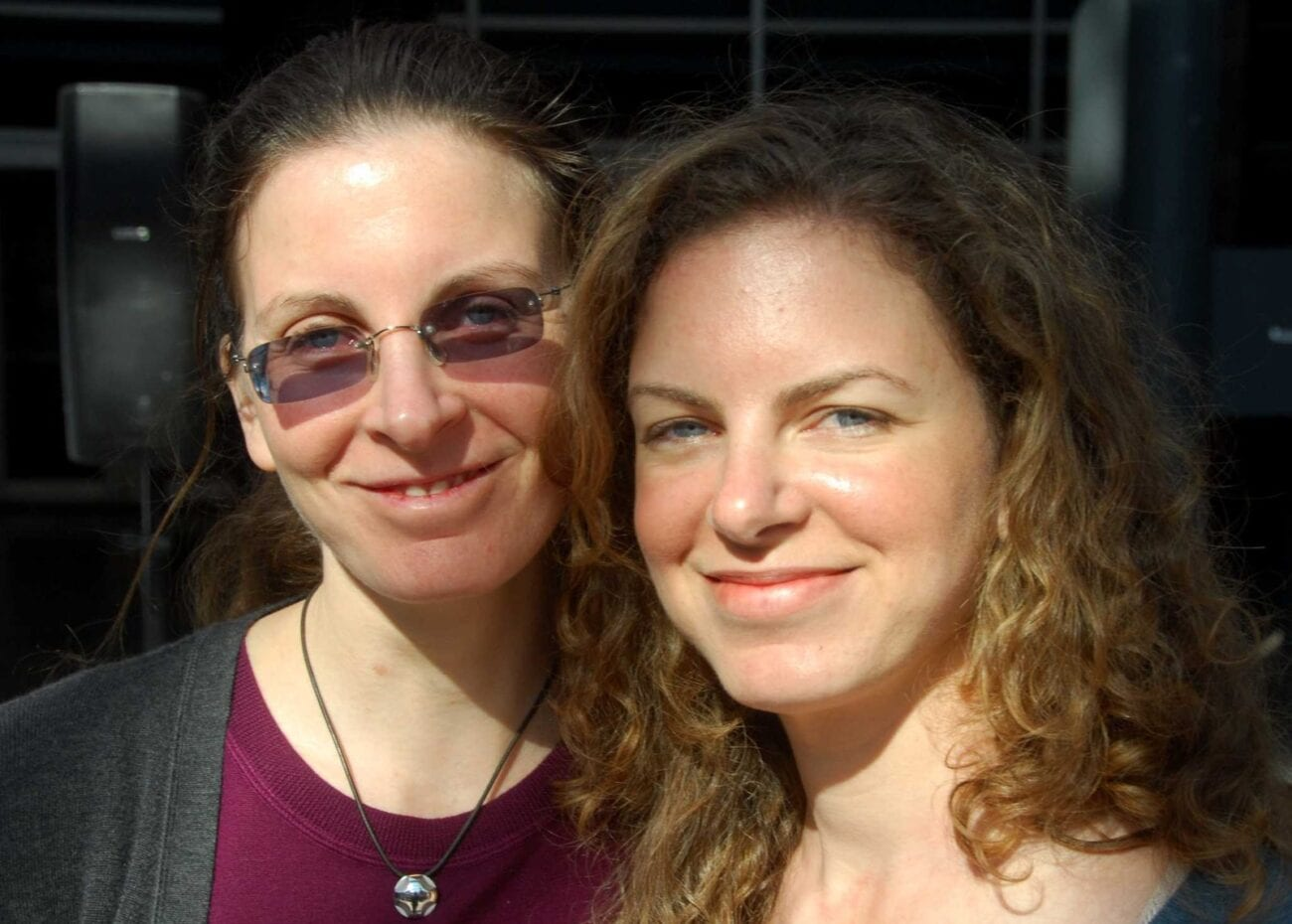 What has happened to the two heiresses Clare and Sara Bronfman whose family fortune helped fuel the NXIVM cult machine? Here's what we know.