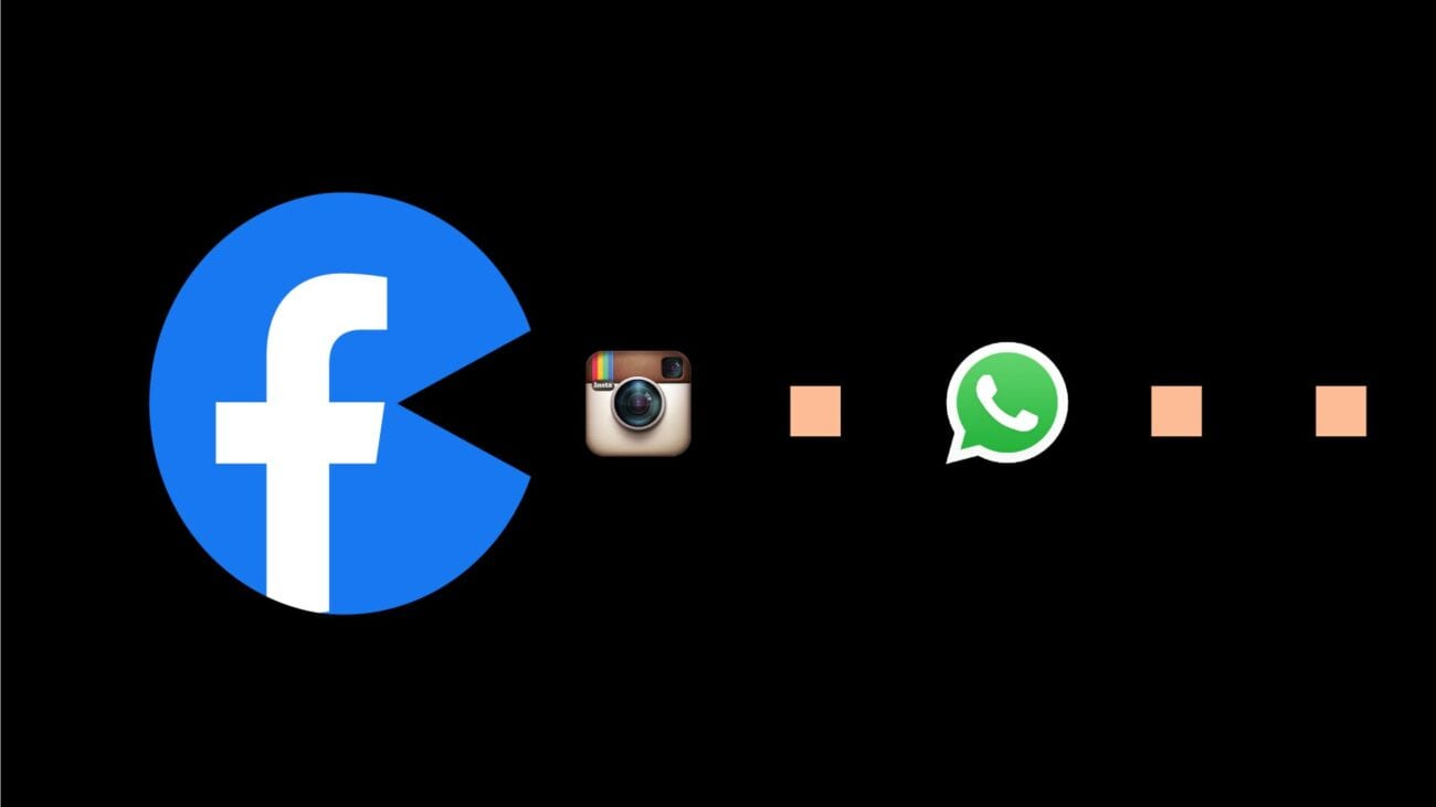 Did Facebook unlawfully buy Instagram? Delve into the antitrust law Facebook may have broken and the investigation into the merger.