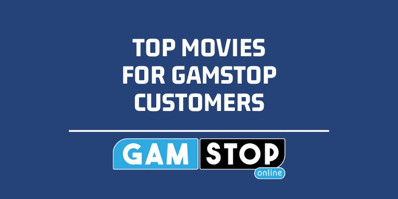 To support Gamstop gamblers and customers, here are the top movies that every Gamstop customer should absolutely see.