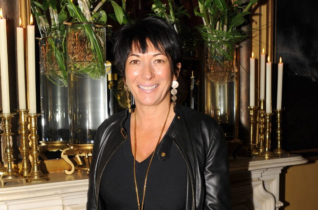 """Ghislaine Maxwell claimed she's being held under """"onerous"""" conditions at a federal jail in Brooklyn, New York. Here's what we know about her conditions."""