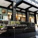 JPMorgan Chase customers & employees may have been misusing COVID-19 federal funding. Here's what we know about the recent crackdown on COVID-19 fraud.