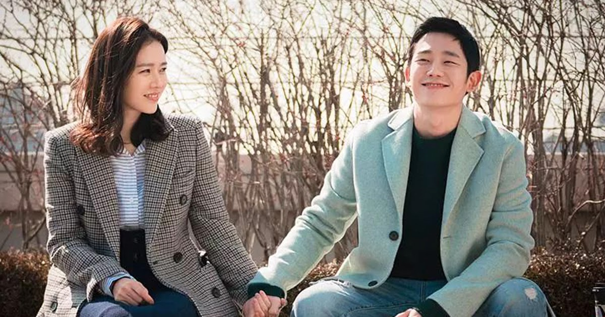 If you're stick of watching the same three shows again and again, expand your TV interests and check out the latest Korean dramas on Netflix instead.